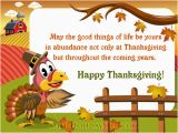 Thanksgiving Birthday Cards Free Thanksgiving Greeting Message Thanksgiving Cards Saying