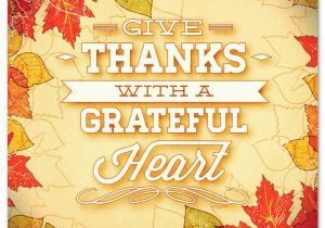 Thanksgiving Birthday Cards Free Quotes For Quotesgram