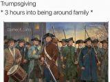 Thanksgiving Birthday Meme 1000 Ideas About Funny Thanksgiving Memes On Pinterest