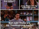 Thanksgiving Birthday Meme 1000 Ideas About Funny Turkey Pics On Pinterest Funny