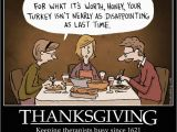 Thanksgiving Birthday Meme 25 Best Ideas About Funny Happy Thanksgiving Images On