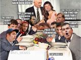 Thanksgiving Birthday Meme 262 Best Images About Green Bay Packers On Pinterest