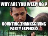 Thanksgiving Birthday Meme 50 Best Happy Thanksgiving Memes Happy Wishes