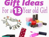 The Best Gift for A Girl On Her Birthday Best Gifts for A 13 Year Old Girl Easy Peasy Easy and Gift