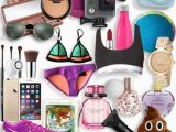 The Best Gift for A Girl On Her Birthday Christmas Gifts for Teenage Girls List New for 2018