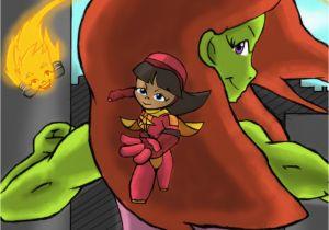 The Birthday Girl Wordgirl Team Wordgirl by Vederick On Deviantart