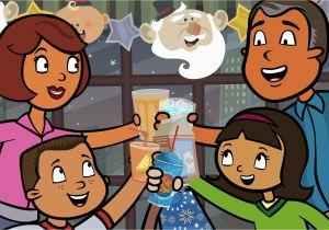 The Birthday Girl Wordgirl Wordgirl Episode 8 the Birthday Girl Watch Cartoons