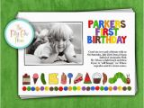 The Hungry Caterpillar Birthday Invitations Items Similar to Very Hungry Caterpillar Invitation with