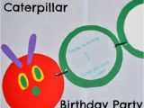 The Hungry Caterpillar Birthday Invitations the Adventure Of Parenthood the Very Hungry Caterpillar