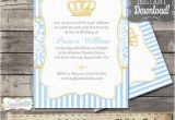 The Little Prince Birthday Invitations 301 Moved Permanently