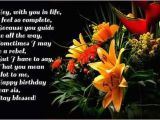 The Most Beautiful Happy Birthday Quotes Beautiful Happy Birthday Sister Quotes Nicewishes