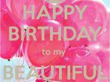 The Most Beautiful Happy Birthday Quotes Happy Birthday Beautiful Friend Fun Pinterest