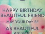 The Most Beautiful Happy Birthday Quotes Happy Birthday Quotes Beautiful F On Short Quotes About