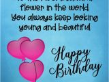The Most Beautiful Happy Birthday Quotes Happy Birthday Wishes for A Woman Occasions Messages