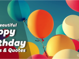 The Most Beautiful Happy Birthday Quotes Quotes Library World 39 S Best Famous Quotes by Famous Authors