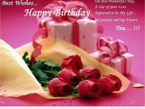 The Most Beautiful Happy Birthday Quotes the 50 Best Happy Birthday Quotes Of All Time