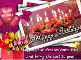 The Most Beautiful Happy Birthday Quotes the Most Beautiful Birthday Free Happy Birthday Ecards