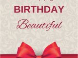 The Most Beautiful Happy Birthday Quotes Unique Emotional and Romantic Birthday Wishes for Your Love