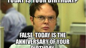 The Office Birthday Meme top 29 Birthday Memes Quotes and Humor