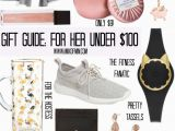 The Perfect Birthday Gift for Her Birthday Present Ideas for Her Iccmv Us