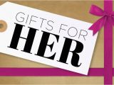 The Perfect Birthday Gift for Her Gifts Ideas for Her Women Wife Love Your Lover