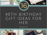 The Perfect Birthday Gift for Her Great Birthday Gifts for Her In Pristine Mor Birthday