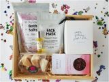 The Perfect Birthday Gift for Her Happy Birthday Gift Box for Her Nz Gifts Online Easy Nz