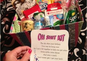 The Perfect Gift For Your Best Friend On Her Birthday Gifts Crafty