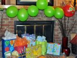 The Very Hungry Caterpillar Birthday Party Decorations the Very Hungry Caterpillar Party Bless This Mess