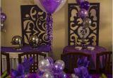 Theme for 21st Birthday Girl 21st Birthday Party theme Party Ideas N Stuff
