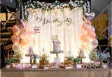 Theme for 21st Birthday Girl Kara 39 S Party Ideas Elegant 21st Birthday Party Kara 39 S
