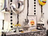 Themes for 13th Birthday Girl 25 Best Ideas About 13th Birthday Parties On Pinterest