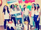 Themes for 13th Birthday Girl Glam Instagram themed 13th Birthday Party 13th Birthday