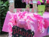 Themes for 13th Birthday Girl Glamping Camping Sleep Over Birthday Girl Birthday