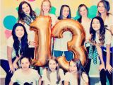 Themes for 13th Birthday Girl Kara 39 S Party Ideas Glam Instagram themed 13th Birthday Party