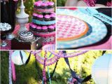 Themes for 13th Birthday Girl Party City 13th Birthday Party Ideas for Girls New