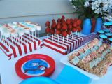 Thing 1 and Thing 2 Birthday Party Decorations Thing One Thing Two Birthday Ideas Thing 1 and Thing 2