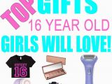 Things to Do for 16th Birthday Girl Best 25 16 Birthday Gifts Ideas On Pinterest Sweet 16