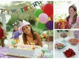 Things to Do for 16th Birthday Girl Fun Things to Do for 16th Birthday Frame Click Pic for