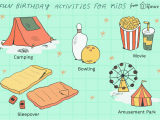 Things to Do for 16th Birthday Girl Things to Do for 16th Birthday Besides Party