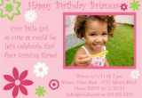 Third Birthday Invitation Wording Birthday Invitation Templates 3rd Birthday Invitation