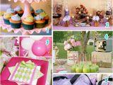 Thirteenth Birthday Party Decorations 13th Birthday Party Ideas for Girls New Party Ideas