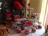 Thirteenth Birthday Party Decorations 13th Birthday Party Ideas Joy Studio Design Gallery