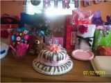 Thirteenth Birthday Party Decorations 13th Birthday Party Ideas New Party Ideas