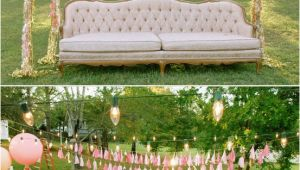 Thirteenth Birthday Party Decorations 13th Birthday Party Ideas New Party Ideas