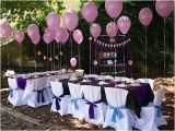 Thirteenth Birthday Party Decorations 13th Birthday Party Ideas Tips Sandy Party Decorations