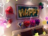 Thirteenth Birthday Party Decorations Creative 13th Birthday Party Ideas Home Party theme Ideas