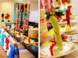 Thirteenth Birthday Party Decorations Creative 13th Ideas Home Theme