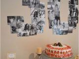 Thirtieth Birthday Ideas for Him 12 Unforgettable 30th Birthday Party Ideas Canvas Factory