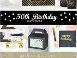 Thirtieth Birthday Ideas for Him 30th Birthday Ideas 30th Birthday Decorations Sign for